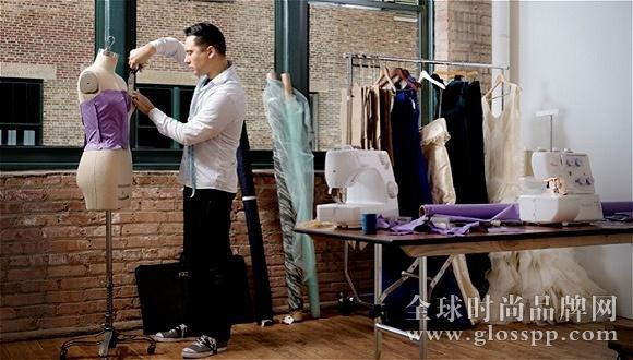 """资讯生活上海时装周那场""""抄袭""""纠纷之后 中国时尚界想出维权办法了吗?"""
