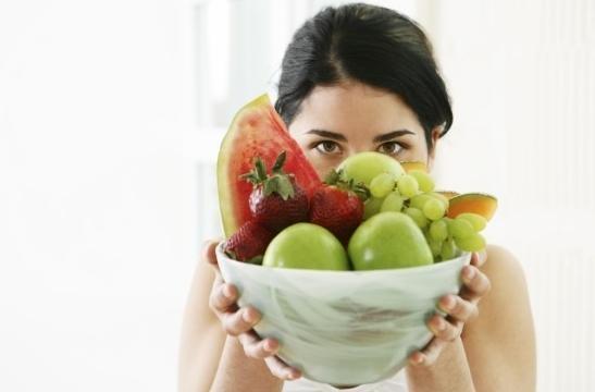 女人怎样实施减肥计划生活减肥妙招告诉你0